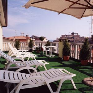 Hotel Angelo - Caorle (Venezia)